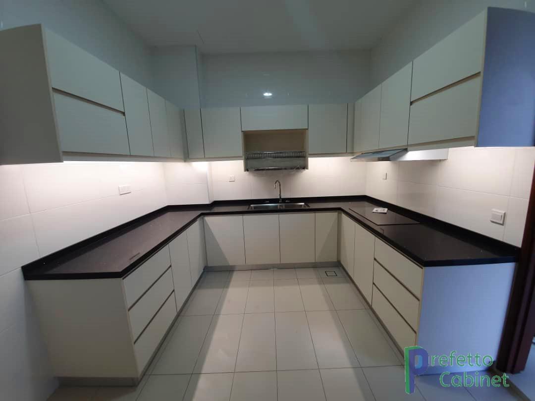 kitchen-cabinet-7